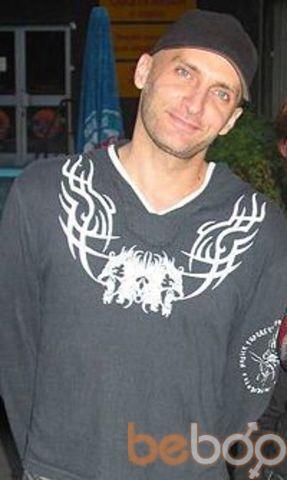 Фото мужчины dead, Стаханов, Украина, 36