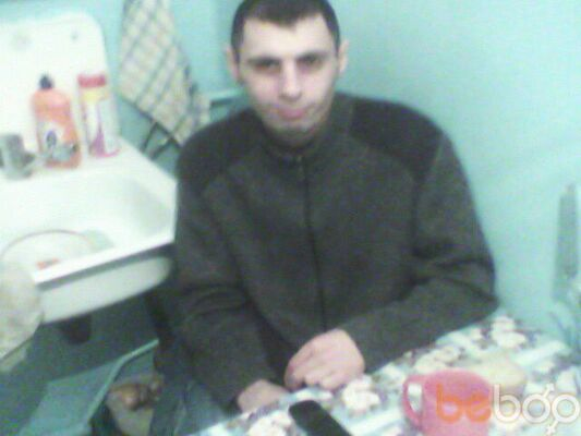 Фото мужчины остряк, Томск, Россия, 26