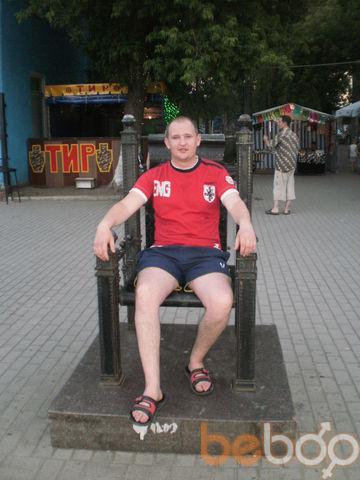 Фото мужчины Alex1411, Кривой Рог, Украина, 31