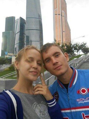 Фото мужчины Евгений, Новошахтинск, Россия, 25