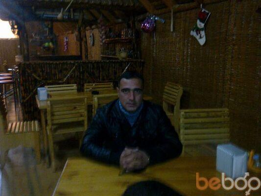 Фото мужчины rahim1980, Баку, Азербайджан, 36