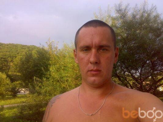 Фото мужчины amurik999, Барнаул, Россия, 33
