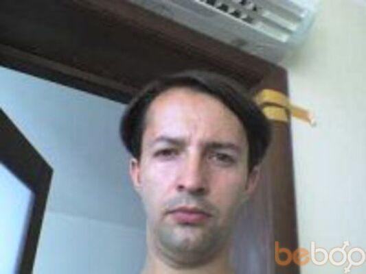 Фото мужчины nemec, Сочи, Россия, 36