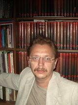 Фото мужчины юрий, Ногинск, Россия, 51