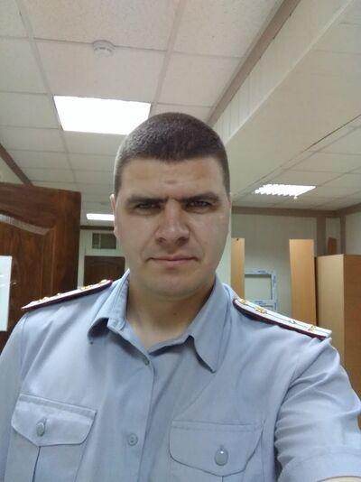 Фото мужчины Иван, Симферополь, Россия, 30