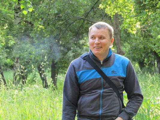 Фото мужчины nicc, Новороссийск, Россия, 33
