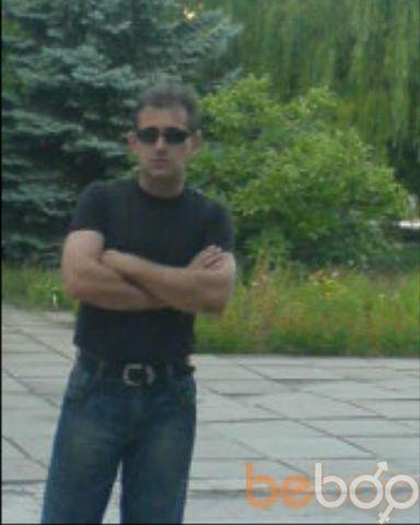Фото мужчины ferari50, Макеевка, Украина, 36