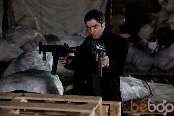 Фото мужчины простой, Баку, Азербайджан, 32