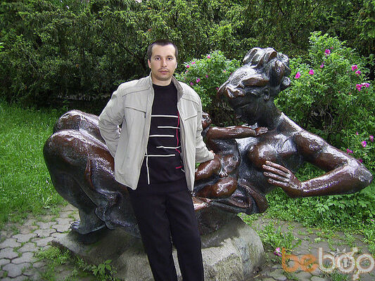 Фото мужчины Garisem, Конотоп, Украина, 36