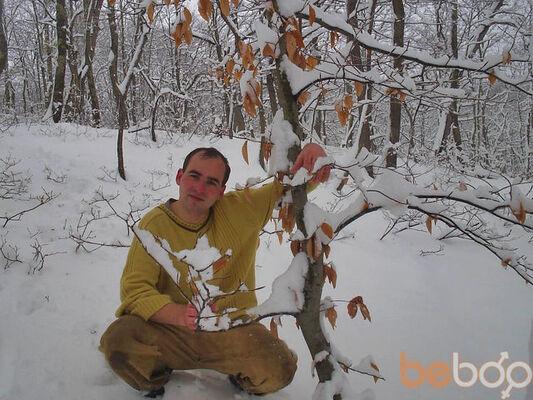 Фото мужчины konstantin, Апшеронск, Россия, 37