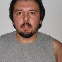 ���� ������� Ivan, ������, ������, 38