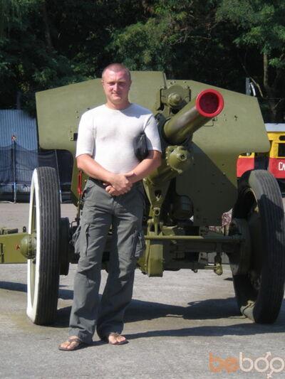 Фото мужчины Igor, Одесса, Украина, 39
