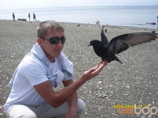 Фото мужчины пряничек, Самара, Россия, 33