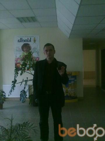 Фото мужчины sashok, Брест, Беларусь, 36