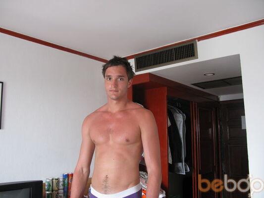 Фото мужчины Concerned, Москва, Россия, 36