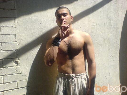 Фото мужчины KENT, Баку, Азербайджан, 27