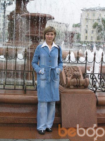 Фото девушки vfvf, Хабаровск, Россия, 30