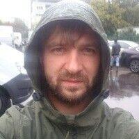 Фото мужчины Олег, Москва, Россия, 33