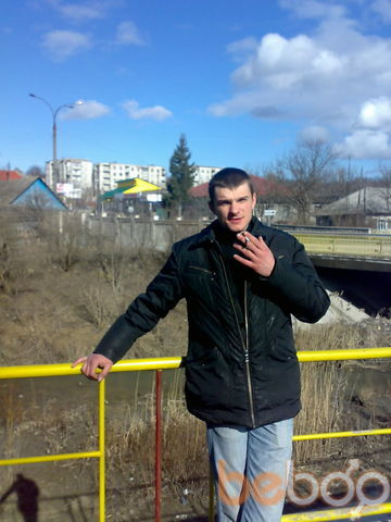 ���� ������� Toleasik, �������, �������, 31