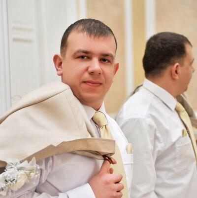 Фото мужчины артем, Пинск, Беларусь, 29