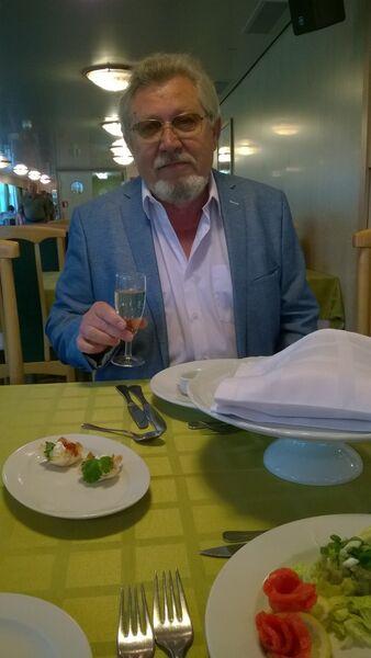 Фото мужчины Евгений, Ростов-на-Дону, Россия, 67