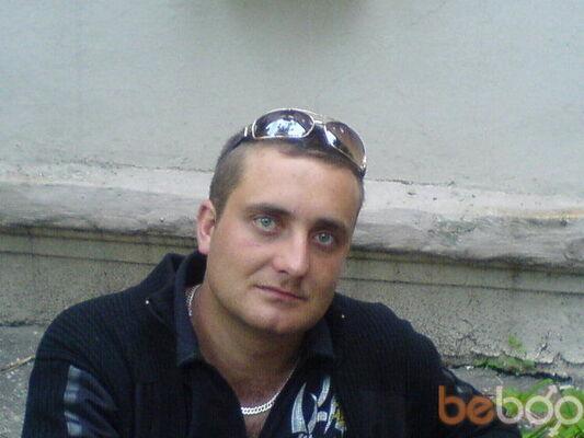 Фото мужчины argon, Горловка, Украина, 33