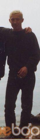 Фото мужчины belll, Белая Церковь, Украина, 36