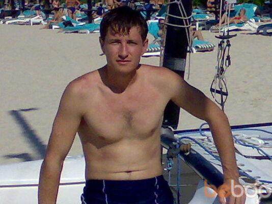 ���� ������� Pavel, �������, ������������, 34