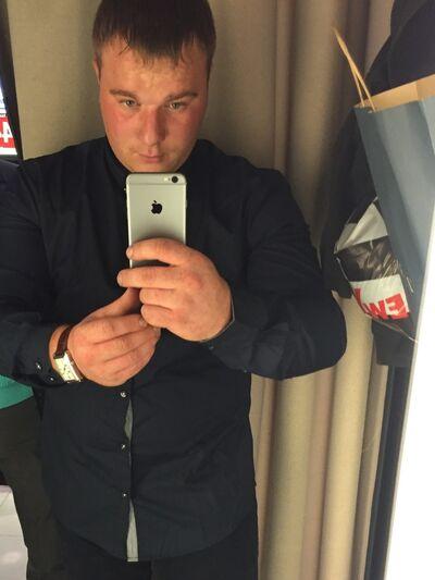 Фото мужчины Коля, Алексин, Россия, 26