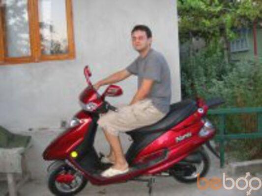 Фото мужчины demon, Севастополь, Россия, 37