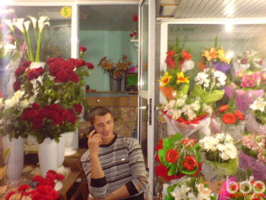 Фото мужчины sasa, Кишинев, Молдова, 36