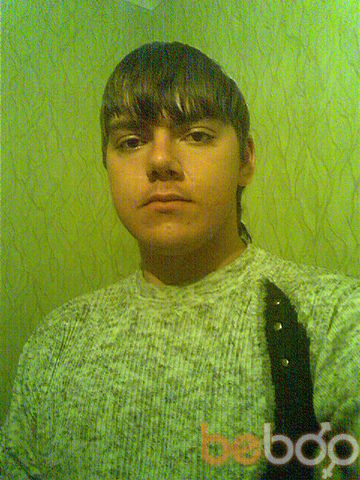 Фото мужчины filth6, Торез, Украина, 25