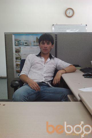 Фото мужчины Alesandro, Бухара, Узбекистан, 29