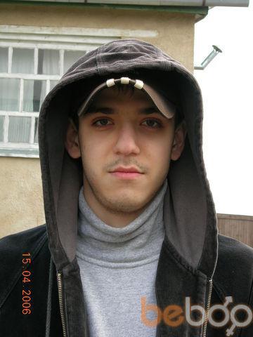 Фото мужчины galuff, Щелково, Россия, 32