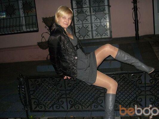 Фото девушки lilija, Могилёв, Беларусь, 26