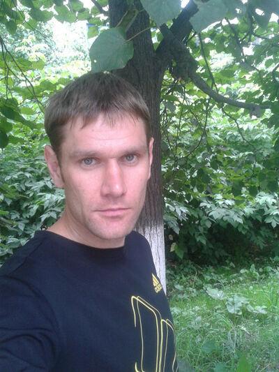 Фото мужчины леша, Навля, Россия, 33