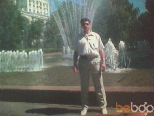 Фото мужчины дмитрий, Воронеж, Россия, 42