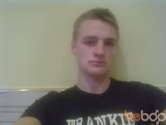 Фото мужчины DUSIY, Мукачево, Украина, 24
