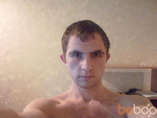 Фото мужчины sergo, Волжский, Россия, 31