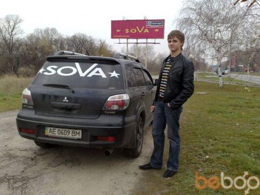 ���� ������� sovenok356, ���������, �������, 28