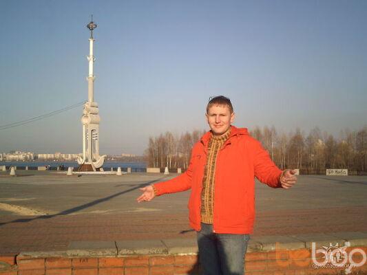 Фото мужчины alex82, Воронеж, Россия, 33