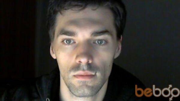 ���� ������� Anatoliy, ����, �������, 34