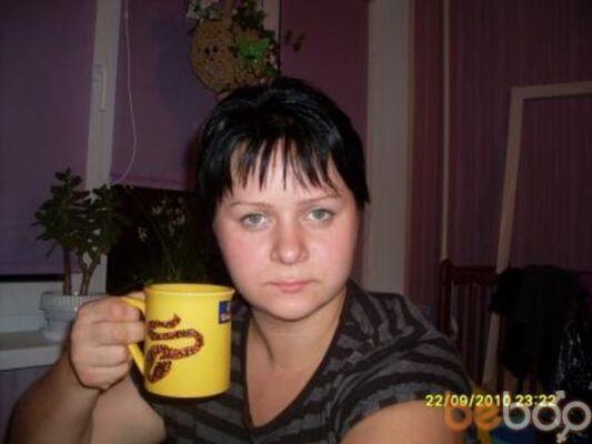Фото девушки Kiska, Гродно, Беларусь, 33