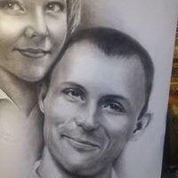 Фото мужчины Марат, Казань, Россия, 33