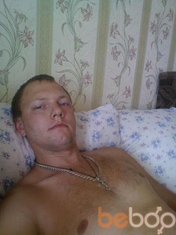 Фото мужчины Evgen, Москва, Россия, 33