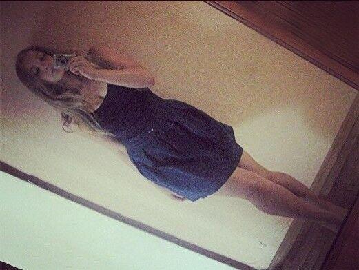 Фото девушки Настя, Энгельс, Россия, 19
