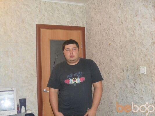 Фото мужчины Игорь, Одинцово, Россия, 31