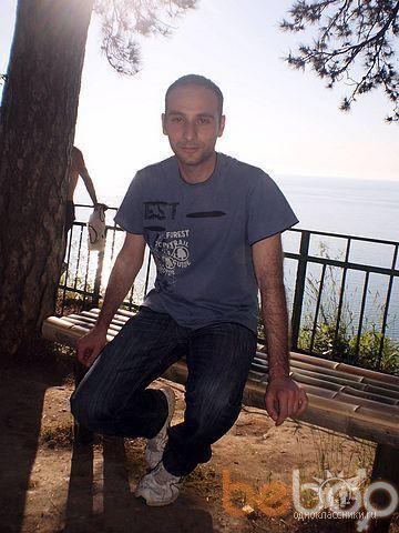 ���� ������� vasilis, ������, ������, 29