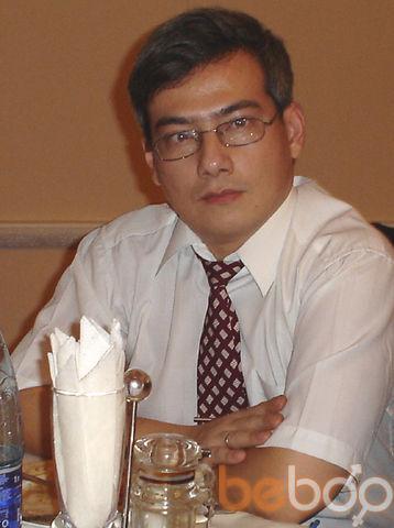 ���� ������� kimson, ���������, ���������, 43