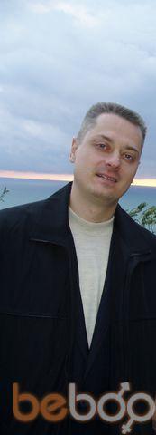 ���� ������� repchik, �������, �������, 44